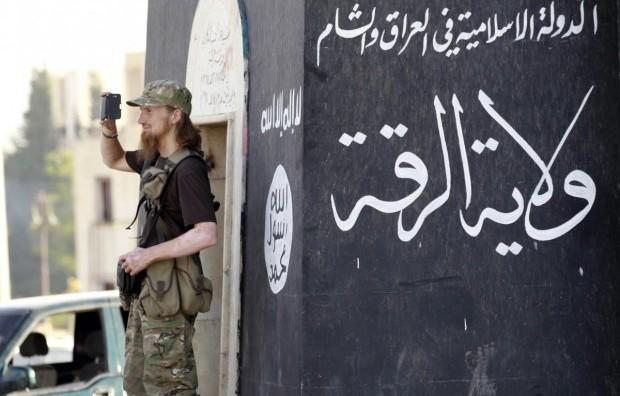 ИДИЛ может применить «грязную бомбу» на Олимпиаде в Рио – СМИ