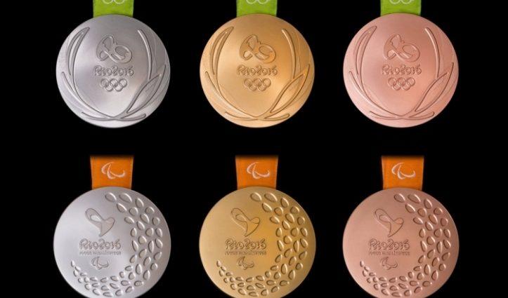 Рио-2016: Сборная Украины на Играх-2016. День четвертый. Кто будет бороться за медали