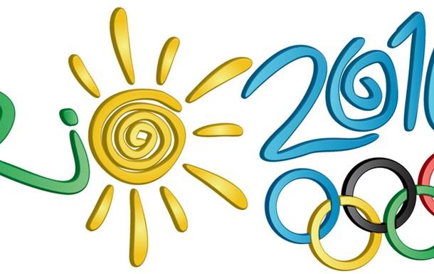 Рио-2016: Все результаты сборной Украины по итогам соревнований 11 августа