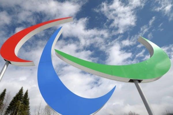 Российскую паралимпийскую сборную не допустили к Олимпиаде 2016