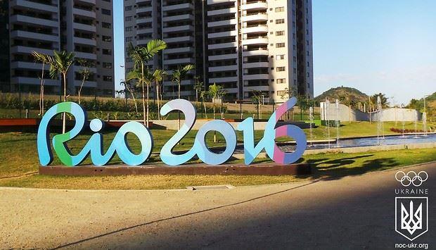 Олимпиада-2016: Букмекеры прогнозируют победу США в общем зачете