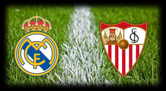 «Реал» — «Севилья»: Сегодня состоится матч за Суперкубок УЕФА
