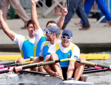 Олимпиада-2016: Сегодня Украина надеется на Свитолину, сборные по гребле и шпаге