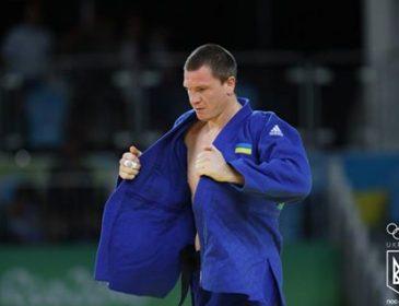 Олимпийские игры День 7. Расписание и результаты украинцев за 12 августа