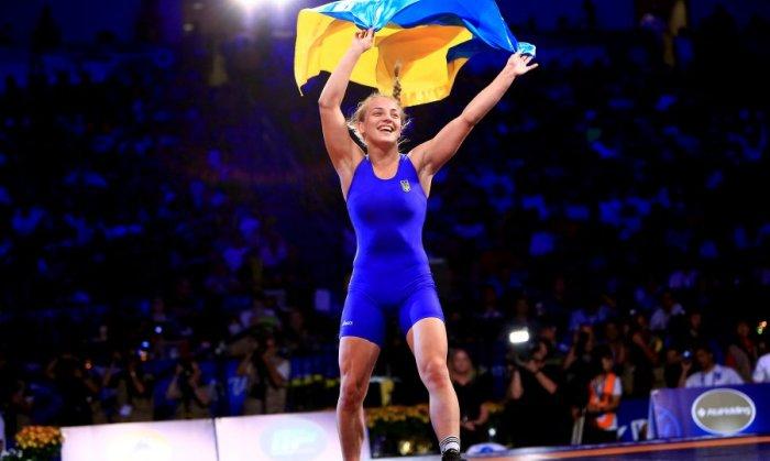 Олимпиада-2016: Где Украина еще может завоевать медали