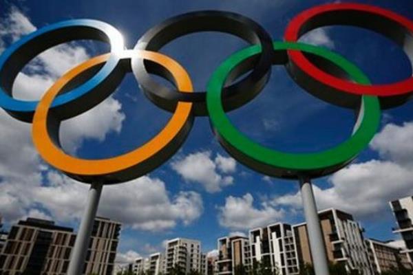 Почему Олимпиаду в Рио считают одной из худших в истории Украины
