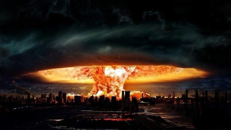 Конец света! Ученые выяснили дату