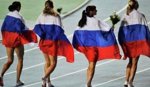 Против участия россиян в Олимпиаде выступили 13 государств
