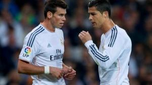 «Реал» сохранил лидеров еще на 5 лет