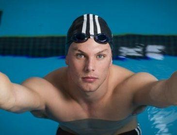 Олимпиада 2016: Австралийский школьник завоевал «золото»