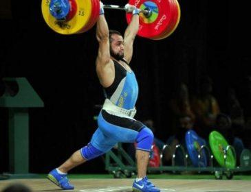 В Рио будоражат допинговые скандалы