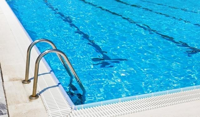 Олимпиада 2016: спортсменки устроили драку в бассейне (ВИДЕО)