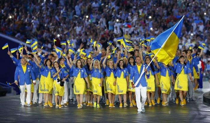 Украина потеряла десяток медалей из за эмиграции спортсменов