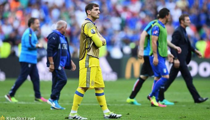 «Лудогорец» Пластуна вышел в групповой этап Лиги чемпионов