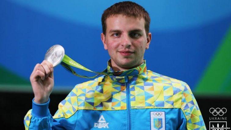 Спортсмены США возглавляют медальный зачет Олимпиады, Украина – 25