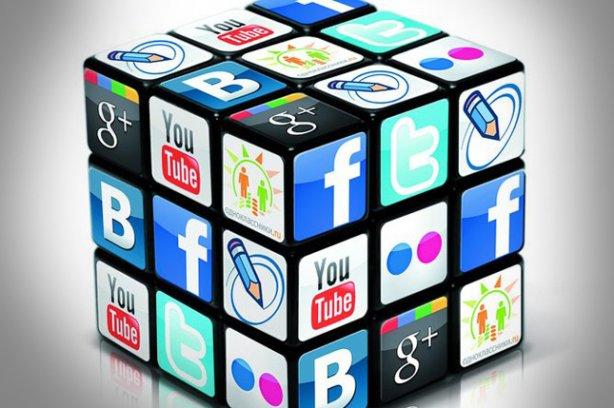Ученые выяснили, почему соцсети опасны для здоровья