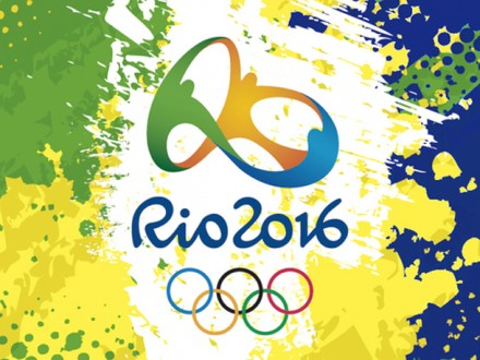 Олимпиада-2016: расписание соревнований на 8 августа