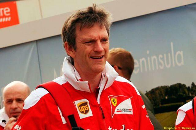 Ferrari пророчат новые неудачи