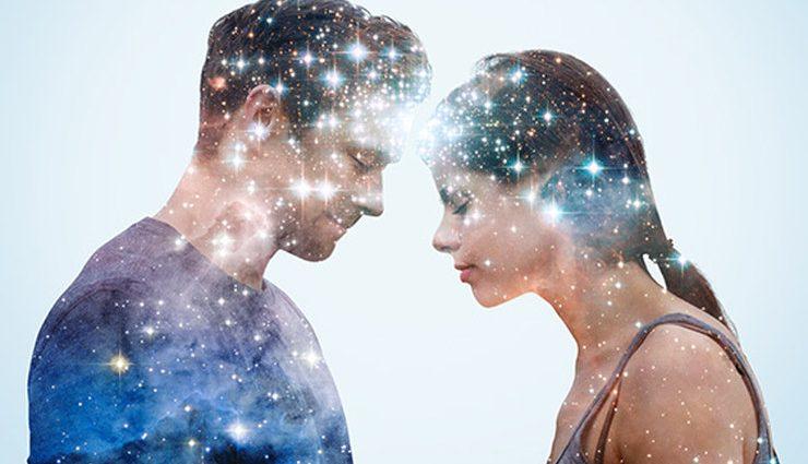 Как женятся знаки зодиака! Проверяйте, похоже?