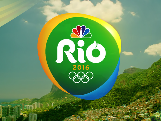 Рио-2016. Расписание соревнований украинцев в последний день Олимпиады