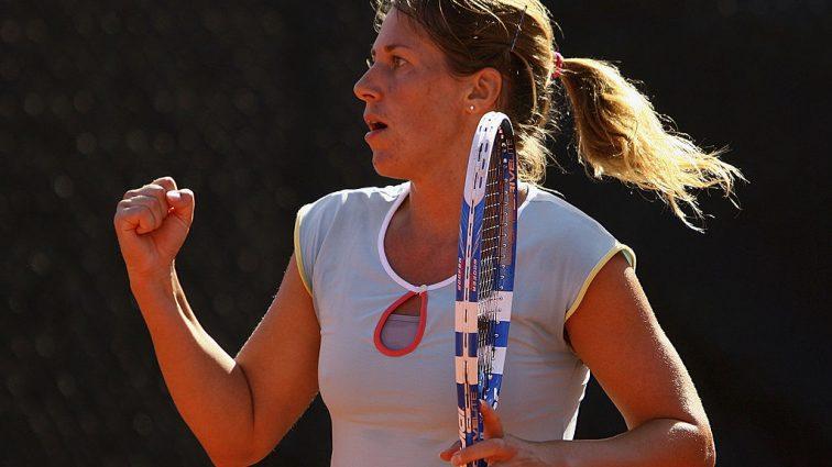 Пять украинок сыграют в квалификации US Open