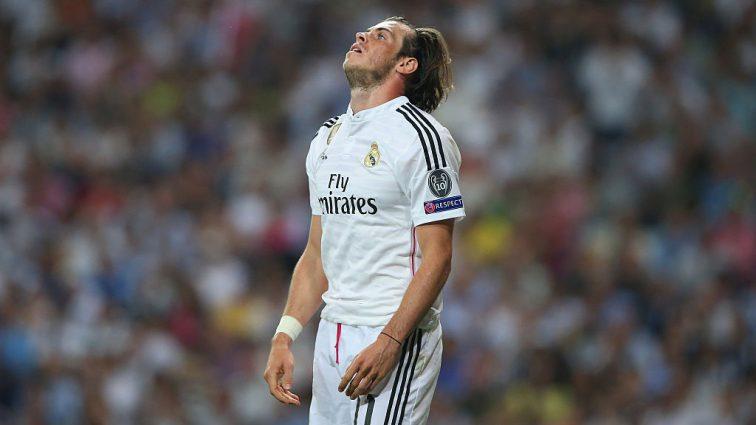 «Реал» потерял еще одного лидера перед матчем за Суперкубок
