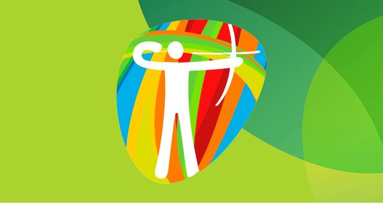 Первыми среди украинцев на Играх-2016 в Рио будут соревноваться стрелки из лука