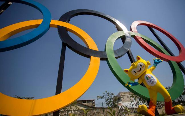 Олимпиада-2016. Украина стартовала без медалей: все результаты 6 августа