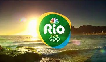 Неизвестные с оружием ограбили российского пловца в Рио-де-Жанейро