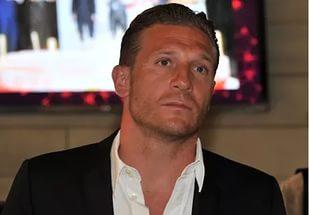 Экс-игрок сборной Украины «похоронил» украинский и российский футбол