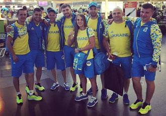Последний «боксерский» шанс Украины на ОИ 2016: Татьяна Коб начинает борьбу уже сегодня