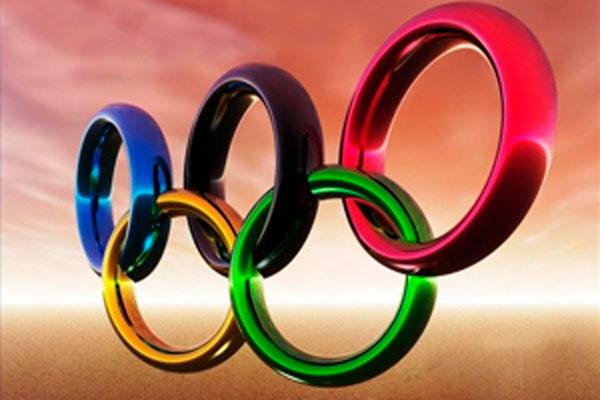 Ураина отстает по рейтинге на Олимпийских играх-2016
