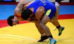 Олимпиада в Рио: за кого сегодня болеет Украина (ФОТО)