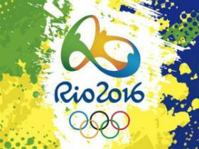 Олимпиада-2016 в Рио: расписание соревнований на сегодня и общий зачет