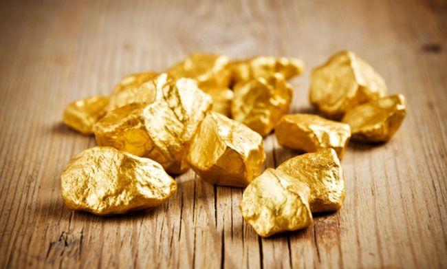 Мировые цены на популярный драгоценный продолжили падение