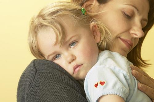 Если вы даете своему ребенку это лекарство — немедленно введите ее к наркологу