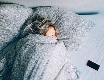 Медики сделали неожиданное заявление о дневном сне