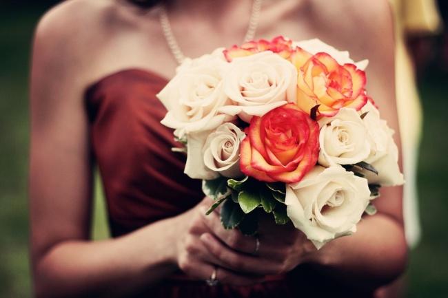 17197065-bouquet-1246307_960_720-1472077625-650-dcb304f641-1473758012