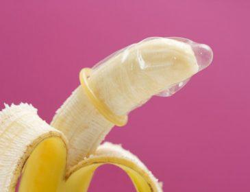 Как следить за интимным здоровьем: 9 полезных рекомендаций