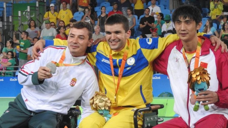 Украинский чемпион осудил известного футболиста за служение России