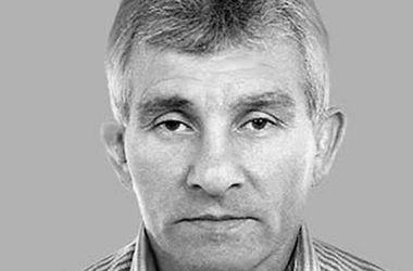 Умер бывший тренер сборной Украины по борьбе