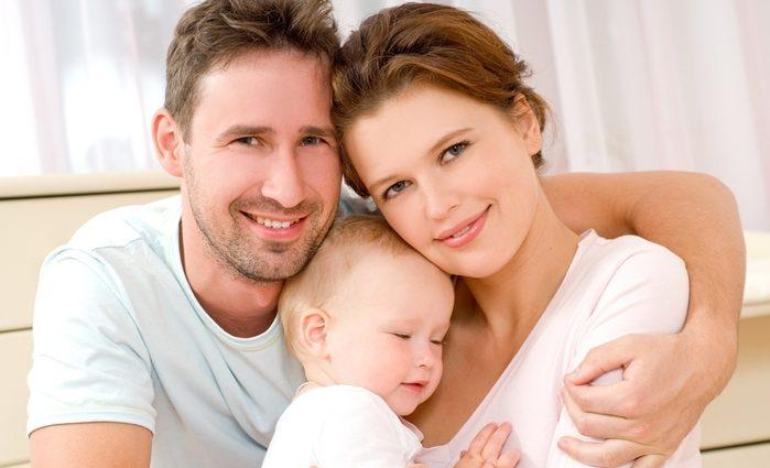 Вот в каком возрасте нужно жениться, чтобы брак был счастливым