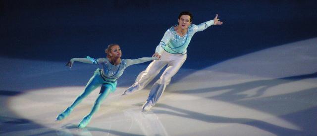 Офіційно: Проведення Євро-2019 року віддали Мінську, а не Києву Чемпіонат Європи 2019 року з фігурного катання відбудеться у Мінську – столиці Білорусі.
