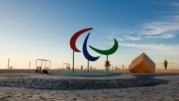 Паралимпиада-2016: украинцы продолжают радовать медалями