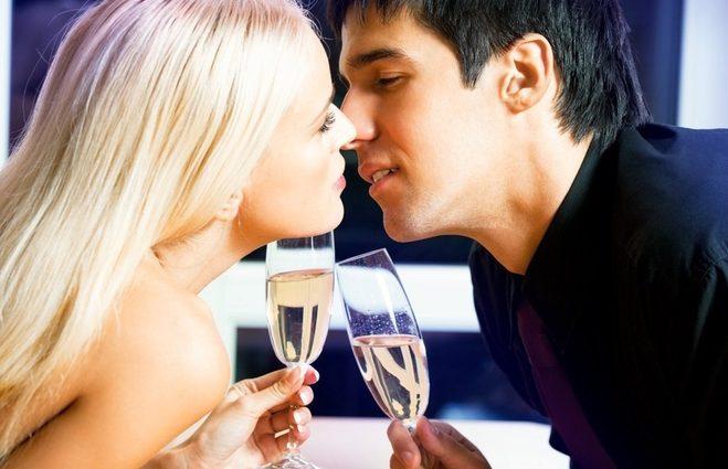 Как узнать, хорошая вы любовница — 5 признаков