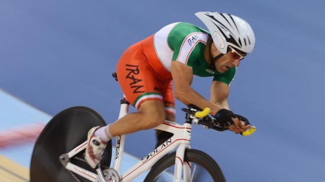 Срочные новости: известный спортсмен трагически погиб на паралимпийских играх