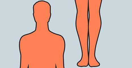 10 симптомов рака, которые Вы не вправе игнорировать. Прочтите это, пока не поздно!