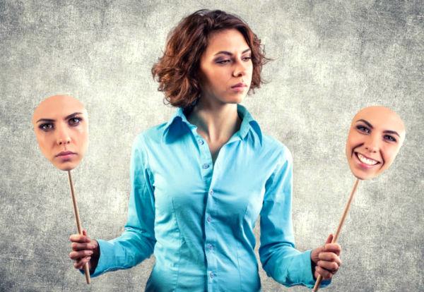 Список фраз, которые вызывают болезни: составлено психотерапевтом