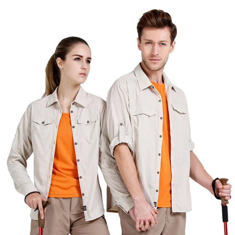 Открытый-Рыбалка-Рубашка-Солнцезащитный-Крем-Мужчина-Женщина-Туризм-Рубашка-Мужчины-С-Длинным-рукавом-Quick-Dry-Дышащий