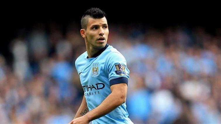 «Манчестер Сити» готов оспаривать возможную дисквалификацию Агуэро